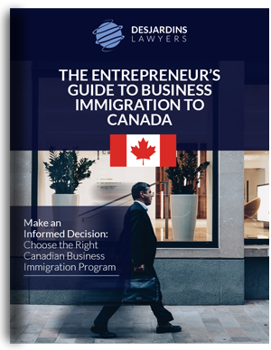 Canada-Business-Immigration-Guide-Cover