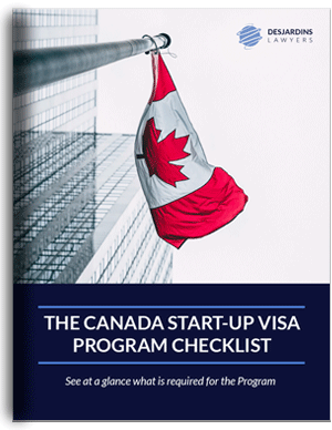 Start-up-visa-cover