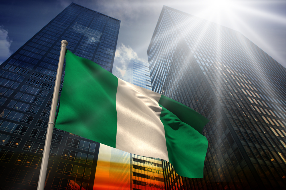 How to Immigrate from Nigeria to Canada as a Business Person